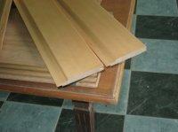 dusumea lemn 36308