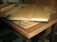lambriu lemn 36310