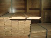 lambriu lemn 36311
