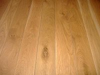 lambriu lemn 36312