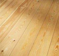dusumele din lemn 36314