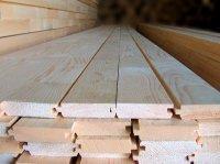 dusumea lemn 36315