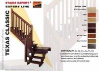 SCARI INTERIOARE TEXAS, STAIRS-EXPERT - SCARI INTERIOARE TEXAS, STAIRS-EXPERT