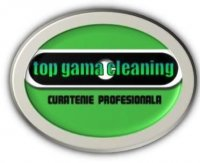 TOP GAMA CLEANING SRL 36360