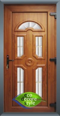 case lemn 37086