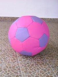 TABURET MINGE ROCKET BALL - TABURET MINGE ROCKET BALL