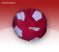 FOTOLIU SUPER BALL GUS - FOTOLIU SUPER BALL GUS