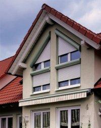 case lemn 37187
