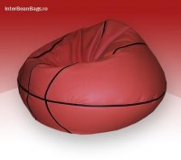 FOTOLIU MINGE BASKET BALL - FOTOLIU MINGE BASKET BALL