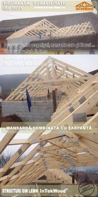 BONA DEA IMEX 4220