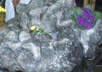 imitatie piatra 1799