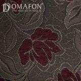 DOMAFON SRL 43162