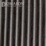 DOMAFON SRL 43163