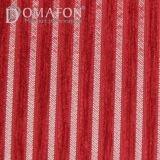 DOMAFON SRL 43164