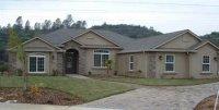 proiecte case ieftine 4584