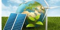 celule fotovoltaice 43203