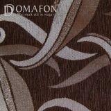 DOMAFON SRL 43218