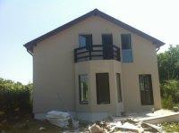 case lemn 43362