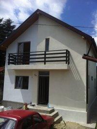 case lemn 43364