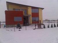 case lemn 43420