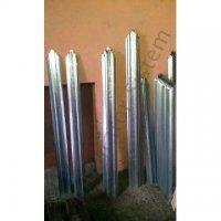 sipca metalica 43523