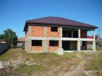 proiecte case cu subsol 43591