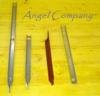 ANGEL COMPANY SRL 43658