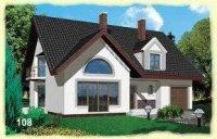 proiecte case cu etaj 6732