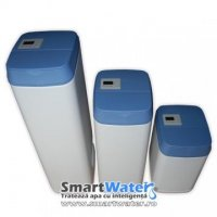 SMART WATER SYSTEMS SRL 44089