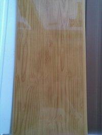 lambriu PVC 44216