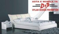 DYLAN DESIGN - ASTA E MOBILA TA 45603