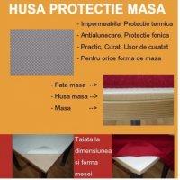 HUSA PROTECTIE MASA - RESTAURANT - HUSA PROTECTIE MASA - RESTAURANT