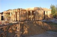case lemn 46983