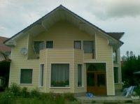 lambriu PVC 47917