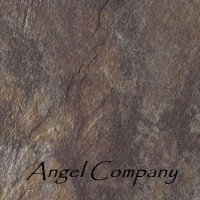 ANGEL COMPANY SRL 47940