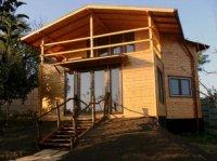 case lemn 48003