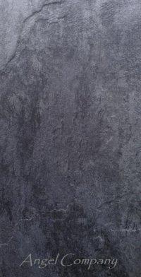 gresie exterior 48537