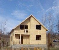 case lemn 48546
