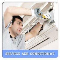aparate aer conditionat 51833