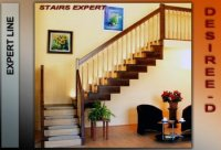 STAIRS EXPERT 7428