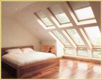 fereastra mansarda 54020