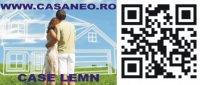 SC CASANEO CONSTRUCT SRL 54036