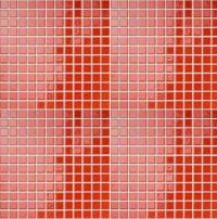 mozaic pentru baie 54105