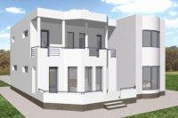 case moderne 7721