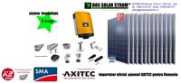 celule fotovoltaice 54312