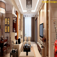 NOBILI INTERIOR DESIGN 54624