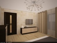 DESIGN INTERIOR, LIVING, CASA, CONSTANTA - DESIGN INTERIOR, LIVING, CASA, CONSTANTA
