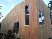 case lemn 54774