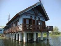 case lemn 54780