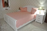 dormitor lemn masiv 54782